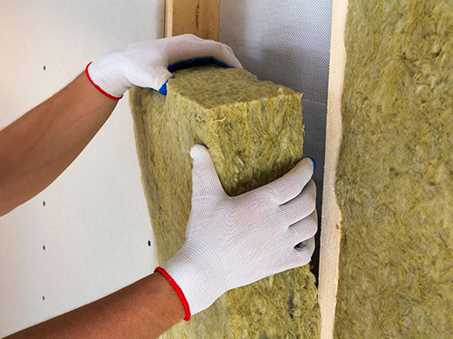 insulation-and-drywall
